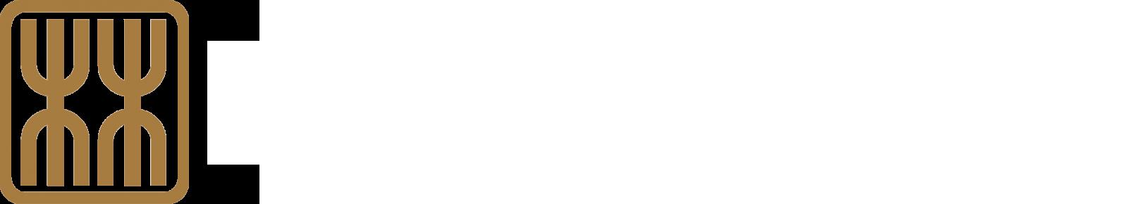 tuan-sing-holdings