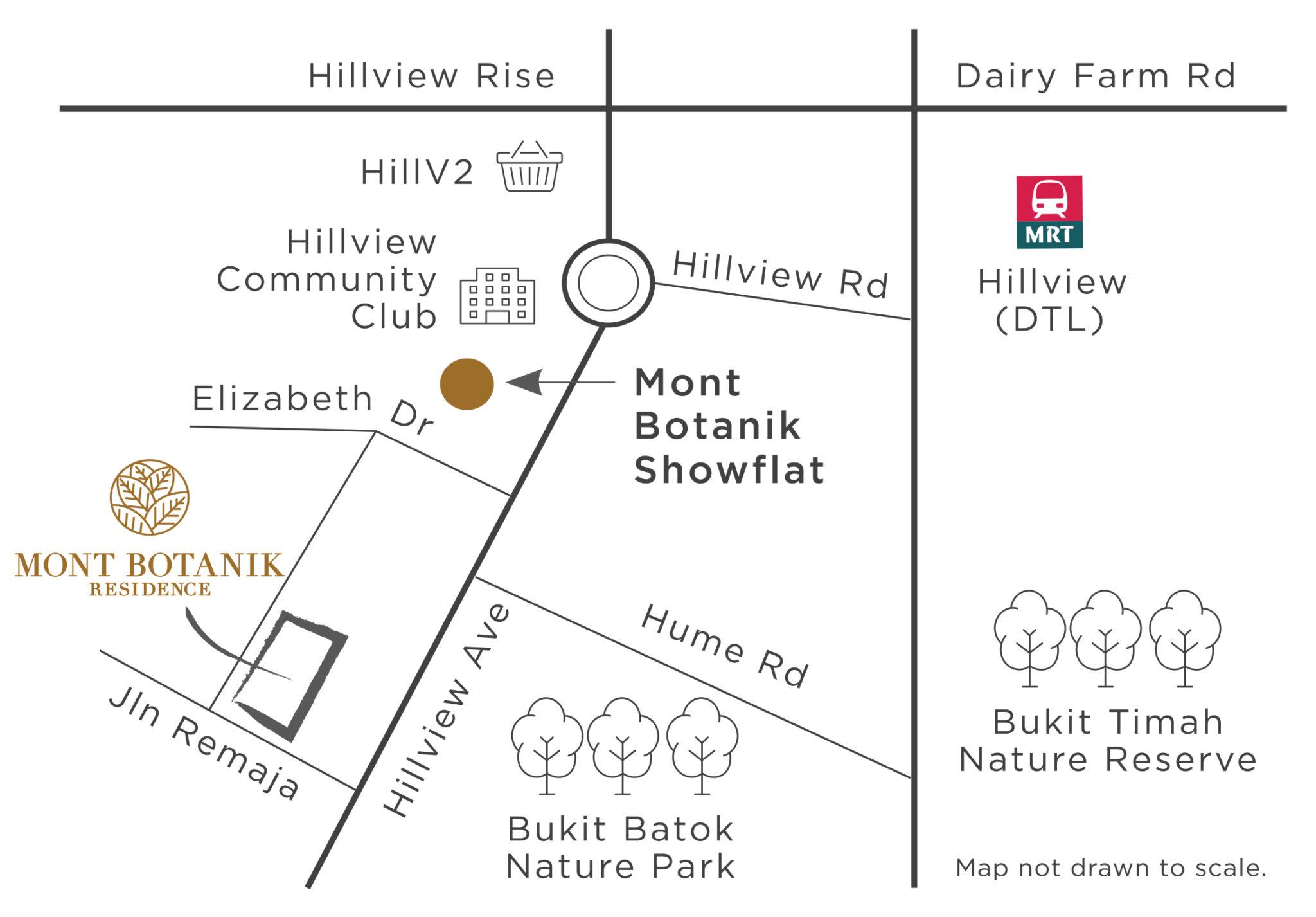 mont botanik_contact footer map(new))